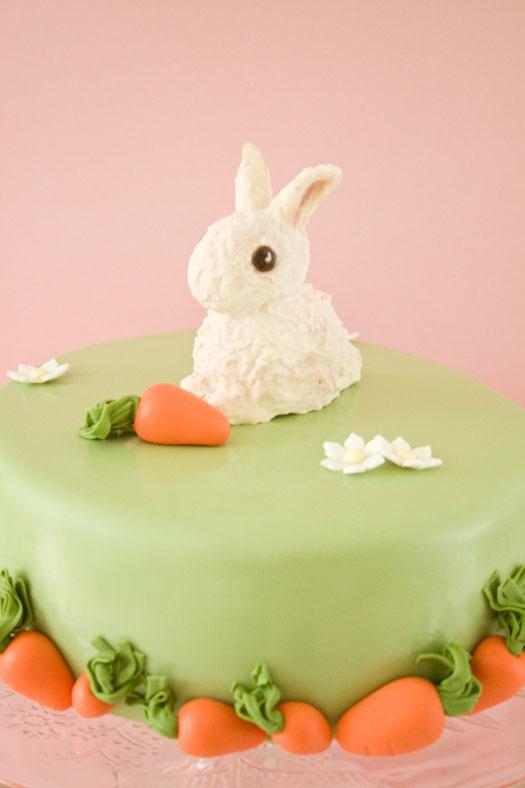 Skips Bunny Profile on BunSpacecom