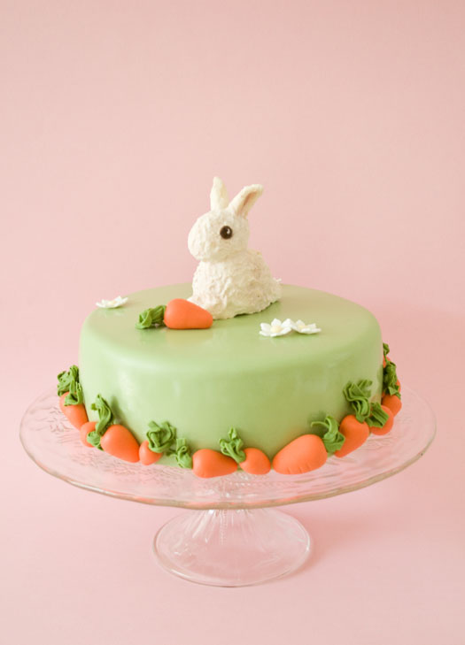nice happy bunny quotes. happy bunny birthday quotes.